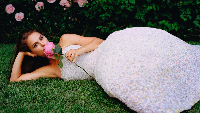 Miss Dior 2013 | Natalie Portman